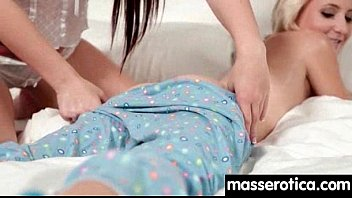 lick german incest ass movie classic full White man eat pussy