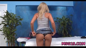 hard getting drilled behind from Pinkyxxx rico strong6
