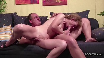 german piss puke mature Ass fingered and fucked