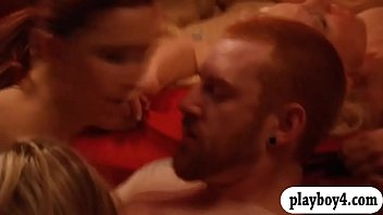 their at it sucking couple horny and sofa fucking go on Goddess leyla balls