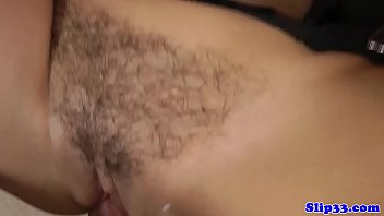 mature gay man old muscular Daughters sleep over get first creampie