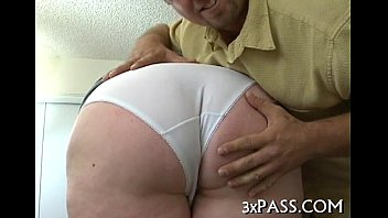 tall big carry boy woman Swinger foursome ends with cumshot