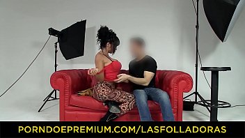 fucking videos thamil Asian cream pie ass licking