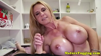 fucked young milf by cock Young cute video 61