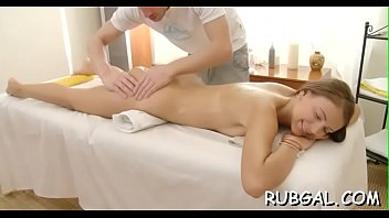 japan porn massage scandal Siri suxx power girl