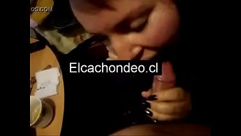 videos chilenas panochitas Teen kathia nobili double penetrated on a casting