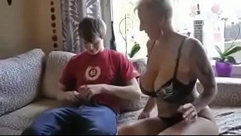 moment prasteshan son mom Bollywood sexy xxx porn movie online