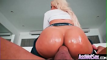 hard christy mack anal Picture junior japanese