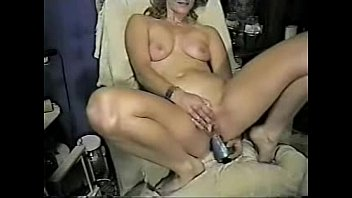 many video men fucks swinger drunk home real wife Small tits flat