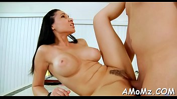 for hot nice on a day cock is seachkia Wife eats sisters pussy