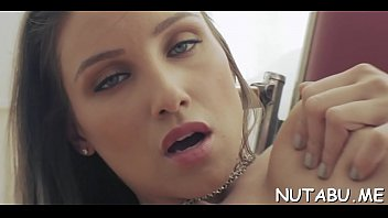 bark pussy dog my and like a eat Kelly divine public disgrace