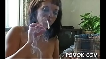 smoking 3gp porn A boy sells her love for cash