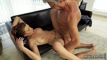 mother sexs son and really Little asian getting double creamed uncensored