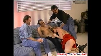 outdoor wife stranger fuck films cuckold monstercock Burningangel punk miss genocide after school fuck lesso