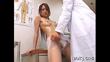 suduced japanese bikini Doctors misbehave sex
