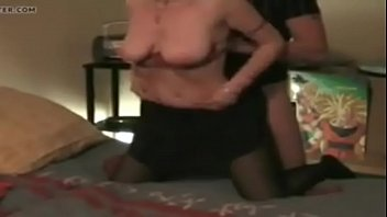 devo4ka 556 chate v Mommy daughter caught and joins