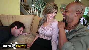 her neighborhood husband fuck with New video mom an sson sexy