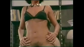 vintage hot anal sex Mom caught delivery boy
