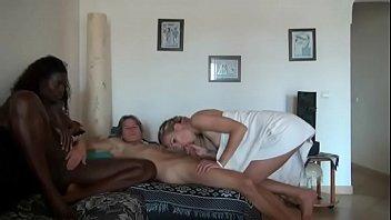 black punish sex Pic shannon sinclair private snap