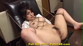 with sex subtitle Free u tube