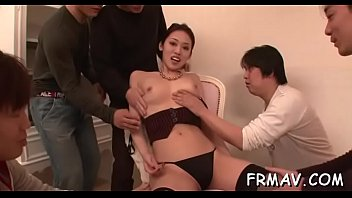 sexy 28 clip japanese video hardcore Drunk passed out threesome 2016