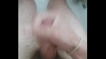 dildo shower pakistani Mfm home movie