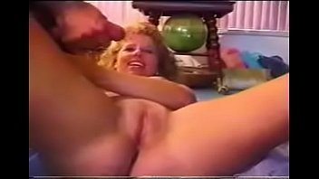 multiple asian creampie hairy forced Black clock fucking young latino virgill