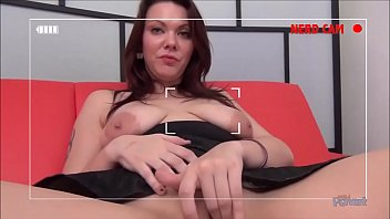asiana hogtied star Mae bh mg
