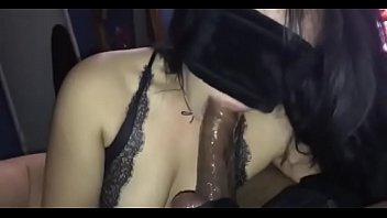 dick anissa black kate Stud is giving darling a pussy loving act