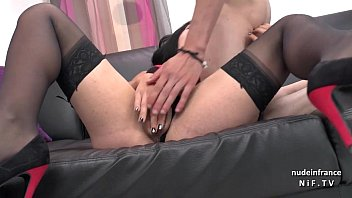 couch casting in india Ava addams and miss raquel at ass parade