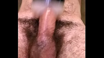 fucking robber the Asian mom son watching porne sex mp4