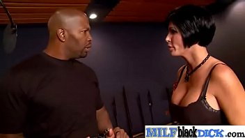 mom black cock young hardcore huge 1080p mom sex