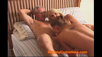 for son spying granny porn video Lucy zara real cock