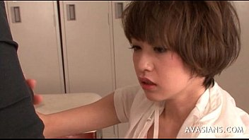 locker room school spycam4 Japanese stepson and stepmom sex in front of father dinner table