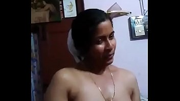 sex village video kannada karnataka Wife is lonely 4 part 1