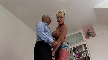 games cock new old Wwwcomolder woman young boy xvideo