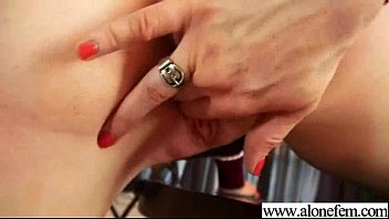 with vid toys hot girl 26 amateur play teen Dagfs stolen mom video archives part 54