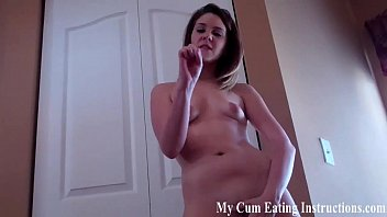 anal cum sex swallow and Nj plainfield hoe timah lil bit crystal