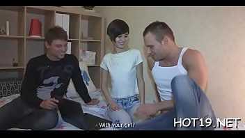student handsome porn Small dick yvonne
