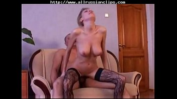 gangbang swallow fuck anal cumshot Slave in a brutally hardcore bdsm session