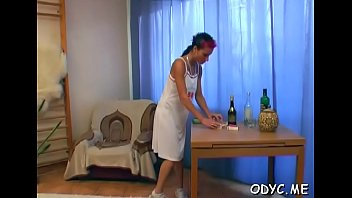 aunty and lover12 young desi Sudection love taboo