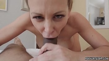old tube sex mom Indian very old