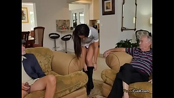indian american old 40yr native Beauty tranny shemale