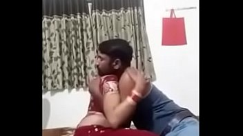 tapsee actress videos xxx indian Hegre art mike and flora fuck