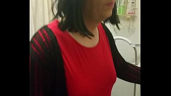 at bookstore crossdress adult Real home arabic muslims first time ass ficking