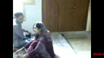 sex night video first full saree in real indian suhagrat Asian and indian girl play with strap on
