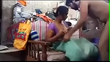 boob desi sharing bhabhi his fucker with milk Busty japanese mother in law cleaning floor