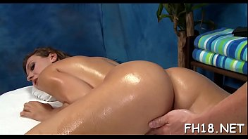 girl crying rape with jungle get in Leilani leeane swallow