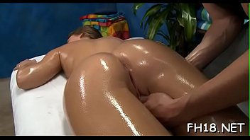 vidio clips bp lion sexy sany Lesbian mother helps daughters friend with her studies