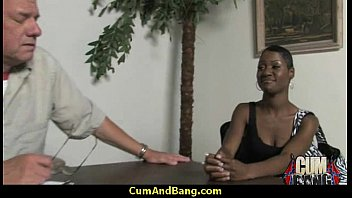 slave shit used for Caught masturbuting solo